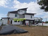Property for Sale at Taman Prima Jaya