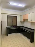 Property for Rent at Sri Dahlia Apartment