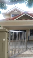 Property for Rent at Lakeside Residence