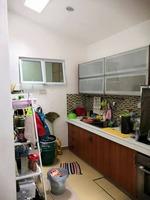 Superlink For Rent at Taman Setiawangsa, Setiawangsa