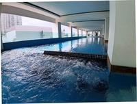 Condo For Rent at Casa Suites, Petaling Jaya