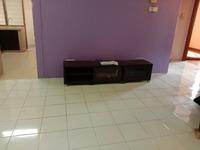 Property for Rent at Sri Puteri Apartment