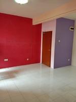 Property for Sale at Sri Puteri Apartment