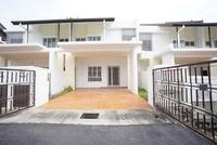 Property for Sale at Puncak Bestari