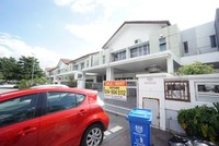 Property for Sale at Cahaya Alam