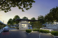Terrace House For Sale at Casawood, Cybersouth