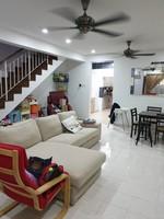 Property for Sale at Taman Setia 2