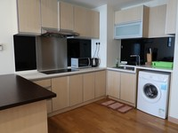 Property for Rent at Nu Sentral