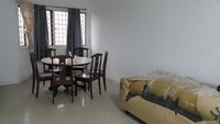 Property for Rent at Bayu Tasik 2