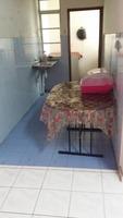 Apartment For Sale at Bandar Pinggiran Subang, Shah Alam