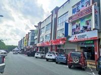 Property for Rent at Taman Mutiara Mas
