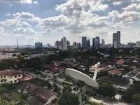Property for Rent at University Tower