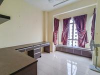 Condo For Rent at Unipark Condominium, Kajang