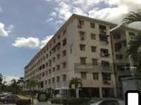 Property for Rent at Gugusan Dedap