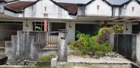 Property for Sale at Taman Anggerik Permai