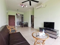 Property for Sale at Golden Sands Seaview Residence