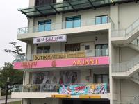 Property for Sale at Wangsa 118