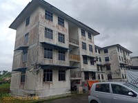 Property for Auction at Taman Hillside