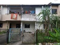 Property for Auction at Taman Air Biru