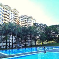 Property for Sale at Vista Seri Putra