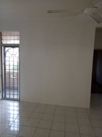 Property for Rent at Sri Puteri Apartment