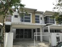Property for Sale at TTDI Alam Impian