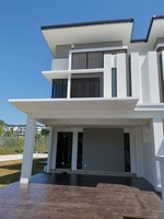 Property for Sale at Jade Hills