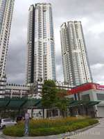 Property for Auction at VIVO RESIDENCES @ 9 Seputeh