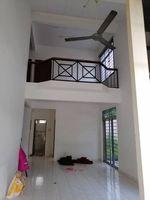 Property for Sale at Taman Megah Ria