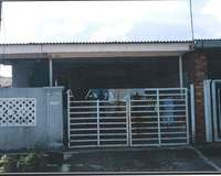 Property for Auction at Taman TAS
