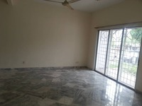 Terrace House For Sale at Section 7, Shah Alam