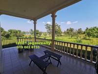 Property for Sale at Tuaran