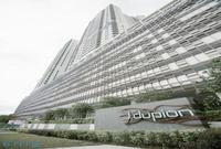Property for Sale at J.Dupion Residence
