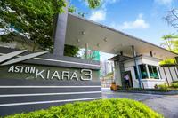 Property for Sale at Aston Kiara 3