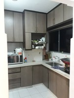Property for Sale at Sri Impian Apartment