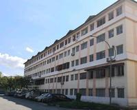 Property for Auction at Rumah Pangsa Impian