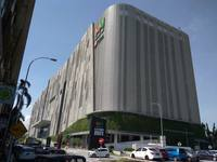 Apartment For Auction at Taman Ukay Bistari, Ukay
