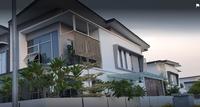 Property for Rent at Tropicana Heights Kajang