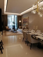 New Launch Property at Waltz Residences