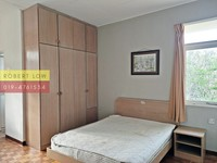 Property for Rent at Bayu Emas Apartments