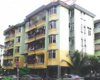 Property for Auction at Taman Permata Impian