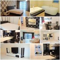 Property for Rent at Pavilion Residences