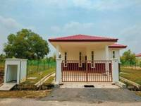 Property for Sale at Mahkota Hills (Bandar Akademia)