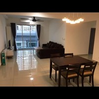 Property for Rent at Austin Suites