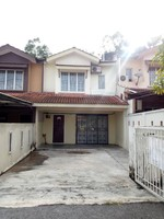 Property for Sale at Puteri Heights