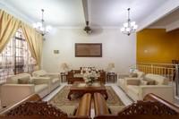 Property for Sale at Taman Desa Melati