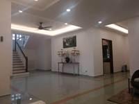 Property for Rent at Taman Bukit Saga