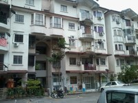 Property for Sale at Kenari Court