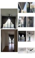 Property for Rent at Sunway VeloCity