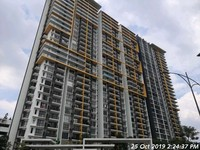 Property for Auction at Oasis 2 Residence